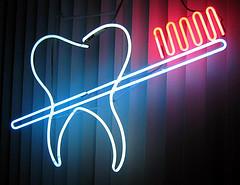 Tandlæge Priser