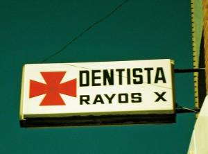 Tandlægebehandlinger - Dentists